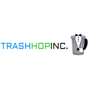 Trash Hop Inc.