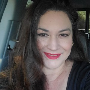 Ann-Marie Garza