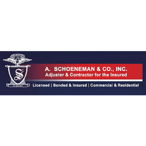 A.Schoeneman & Co.,Inc.
