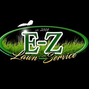 E-Z Lawn Service