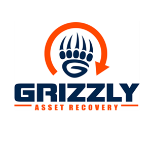 Grizzly Asset Recovery