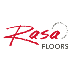 Rasa Floors