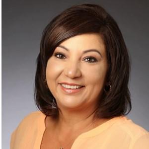 Tammy Flores
