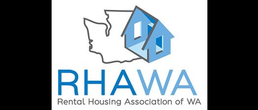 RHAWA Membership Preview & Orientation - November