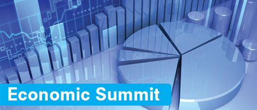 Economic Summit 2021