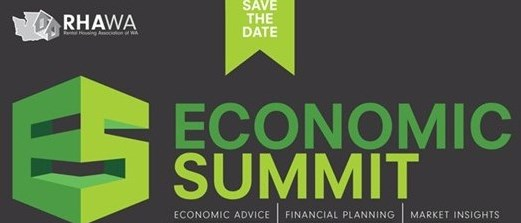 Economic Summit (ONLINE ONLY)