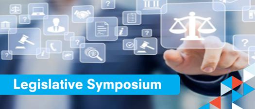 Legislative Symposium 2021