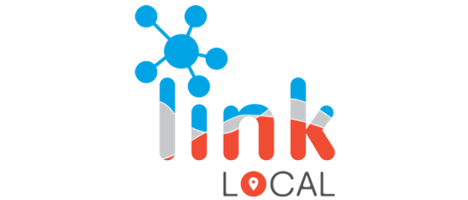 LINK Local - King County Briefing Room