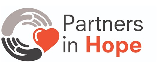 2021 Annual Gala - Partners In Hope