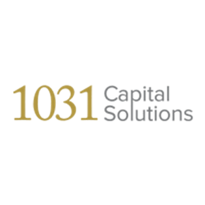 1031 Capital Solutions