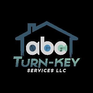 Abc Turn-Key Services LLC