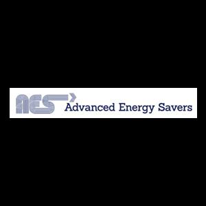 Advanced Energy Savers, Inc.