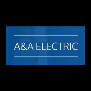 A&A Electric