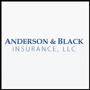 Anderson & Black Insurance LLC