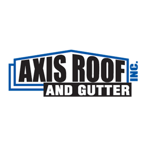 Axis Roof and Gutter