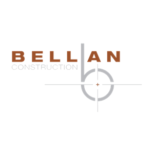 Bellan Group LLC