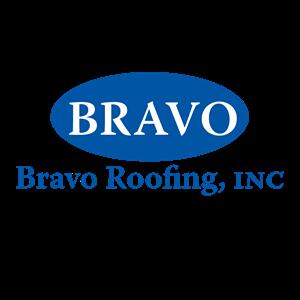 Bravo Roofing, Inc.