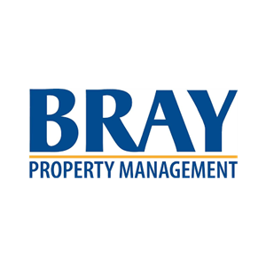Bray Property Management