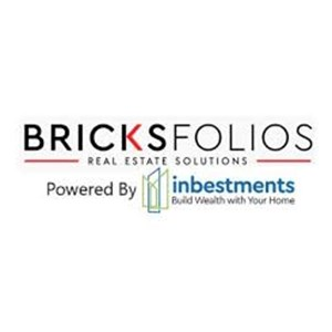 Photo of BricksFolios Property Management LLC