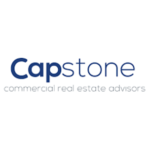 Capstone Commercial Real Estate Advisors
