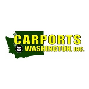 Carports of Washington Inc