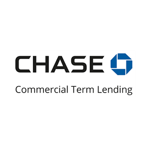 Chase Commercial Term Lending