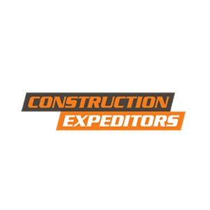 Construction Expeditors LLC