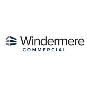 Windermere Real Estate Commercial
