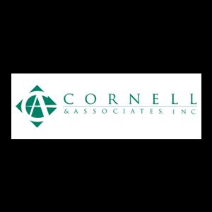 Cornell & Associates Inc