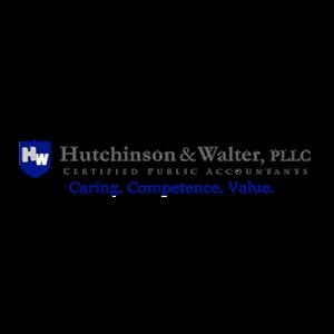 Hutchinson & Walter, PLLC