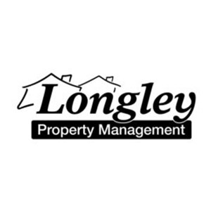 Longley Property Management Inc.