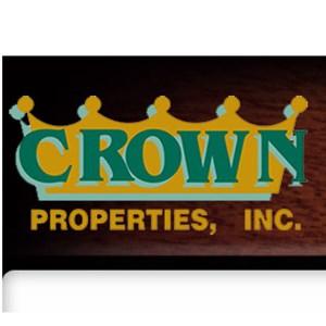 Crown Properties Inc