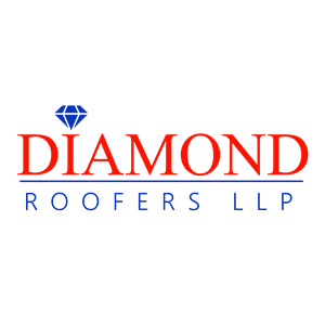 Diamond Roofers LLP