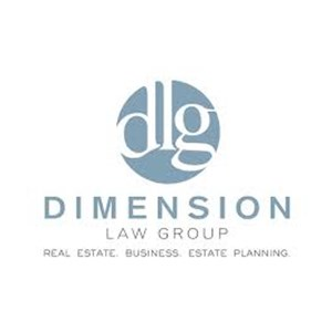 Dimension Law Group PLLC