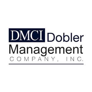 Dobler Management Company Inc