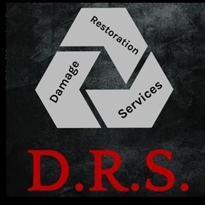 Damage Restoration Services, LLC