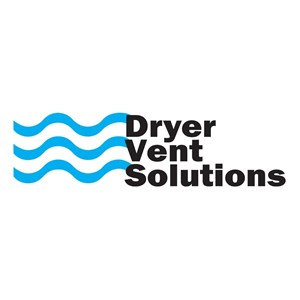 Dryer Vent Solutions