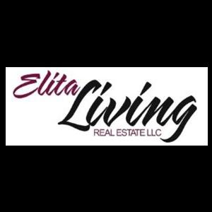 Elita Living Real Estate LLC