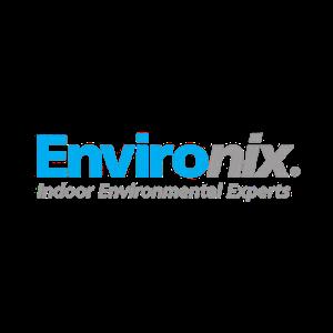 Environix- Mold   Asbestos   Water Damage   Lead