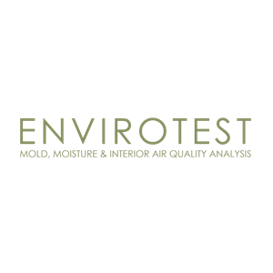 Envirotest | Mold and Air Quality Analysis