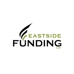 Photo of Eastside Funding LLC