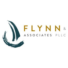 The Flynn Firm