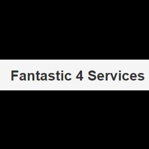 Fantastic 4 Services LLC