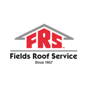Fields Roof Service Inc, Top-Rung Construction LLC