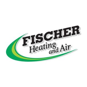 Fischer Heating and Air