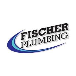 Fischer Plumbing, Inc.