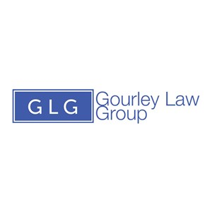Gourley Law Group / The Exchange Connection