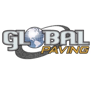 Global Paving llc