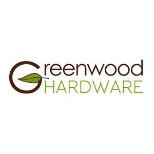 Photo of Greenwood True Value Hardware