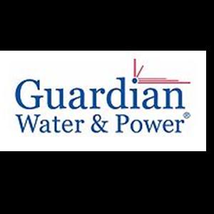 Guardian Water & Power, Inc.